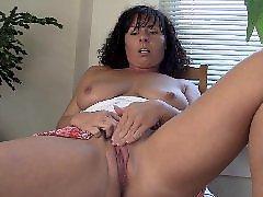 The mom, With mom, Super, Masturbation tits, Masturbation mom, Masturbate mom