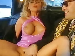 Alison angel gets fucked movies