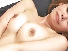 Masturbation anal finger, Japanese hairy anal, Japanese fingering, Japanese fingered, Japanese anal fingering, Hairy fingering