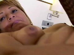 To love, Real mom, Real milf, Real mature amateur, Real mature, Real amateurs