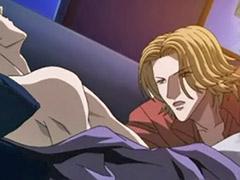 Porno gay, Hentai porno, Köy porno