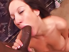 Wanna, Mature cream pie, Moms cum, Mom cream pie, Mom cream, Mom cums