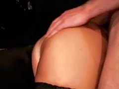 Public prostitute, Public hooker, Public german, Outdoor german, Hooker outdoor, Dutch fuck