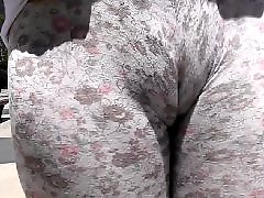 Thong, Camelto, Cameltoes, Thong ass, Teens flashing, Teen flashing