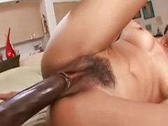 Hairy ebony cumming, Hairi ebony, Ebony hairy, Black ebony hairy, Carmella a, Hairy ebonies