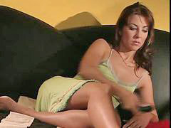 Full movie, Italian, Full movies, Full