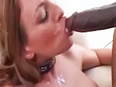 Steele, Lexs steele, Lex steele compilation, Lex steel, Big facials compilations, Big facial compilation