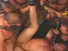 Sex gay bear, Sex bear, Orgy gay, Orgy anal group, Orgy anal, Orgies anal group