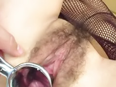 Japanese gang bang, Japanese gang, Japanese bang, Japanese banged, Hairy japanese masturbation, Hairy babe