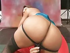 Stockings wanking, Stockings wank, Stocking wanking, Shemale latina, Latina shemale, Latina stockings
