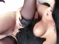 Very hard fuck, Very hard, Titty fucking, Fuck titty, Titty fuck