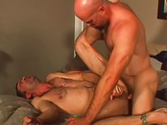 Policeı, Police gay blowjob, Waking up, Waking, Wake up sex, Wake up gay