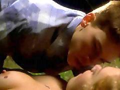 Mãe e boy, Boys, Lesbian scene, Lesbian hd, Lesbian chloe, Lebians