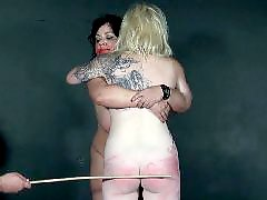 Two amateur, Two milf, Spanking two, Spanking bdsm, Spanking amateur, Spank and