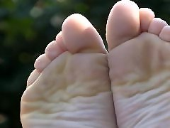 Frenche, French fetish, French béa, French amateurs, French amateur, Fetish foot