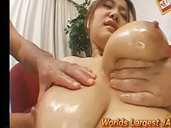 Tits milking, Tit milking, Wife japanese, Wife threesomes, Wife threesome, Milk big tits