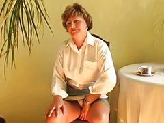 Grandmas, Toying mature masturbating solo, Sexy mature solo, Sexy mature, Sexy masturbation dildo, Solo pussy with dildo