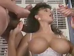 Young titfuck, Young lingerie, Young group, Vintage black, Vintage titfuck, Titfuck lingerie