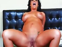 Milf black anal, Buxom milf, Buxom anal, Buxom, Black milf anal