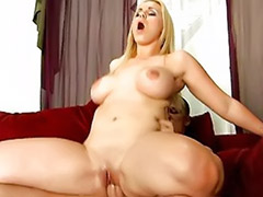 Pov big tit deepthroat, Cock whore, Whore deepthroat, Rachelle, Rachel m, Pov cum big tits