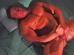 Masturbacion hombres, Hombres masturbandose, Hombres mastubandose, Hombres corriendose, Masturbarse hombres