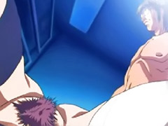 Secretضقضلاث, Nurse hentai, Nightshift, Secretion, Secreter, Secret