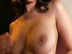 Room girl, Sunny n, Sunny leones, Sunny girl, Sunni leone, Sexy striptease