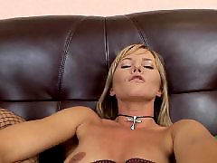 Kate, Toys squirt, Toys masturbate, Playing dildo, Played with, Playe
