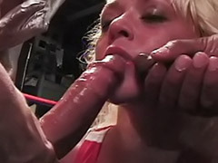 Interracial deepthroat gangbang, Ebony interracial gangbang, Ebony gangbangs, Ebony gangbanged, Ebony gangbang, Ebony cocksucker