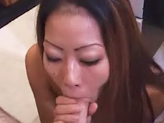 Housewife blowjob, Hot housewifes, Hot housewife, Deliver, Asian pov cum, Asian housewife