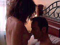 Caprice, Nudes, Nude