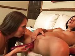 Sexy latina, Lesbians latinas, Lesbians cumming, Lesbians cum, Lesbian licking cum, Lesbian cums