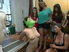 Public lesbians, Public lesbian, Public k, Nudist, Lesbians bdsm, &n&l public