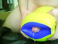 Toys wank, Wank toys, Solo toy cum, Gay toy solo