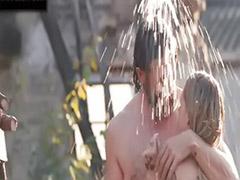 Nude couple, Celebrities nude, Celebrity nude, Nude celebrity, Nude ass