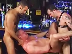 Bar bar, Bar sex, Bar gay, 男gay bar