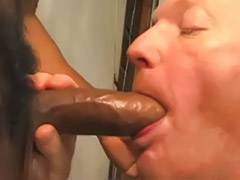 Interracial suck, Interracial gay oral, Interracial gay, Gay interracial deepthroat, Gay interracial, Gay deepthroating