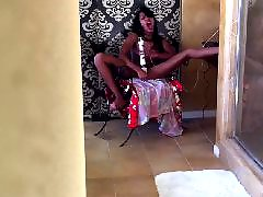 Masturbation with cum, Masturbation ebony, Masturbating ebony, Magic wand, Magic, Ebony masturbation