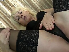 Sexy milf, Milf sexy, Milf plays, Milf fingers, Milf fingering, Matures fingering