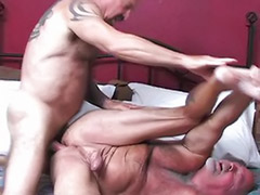 Mature-gay, Mature hairy gays, Mature hairy gay, Mature gay, Hairy mature gay, Hairy hairy gay