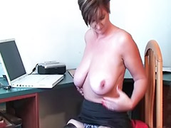Tits stockings solo, Tits solo mature, Tit playing solo, Toying granny, Toying mature masturbating solo, Toy granny