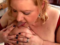 Tits playing, Tits milf, Tits huge, Tit playing, Tit milf, Plays with her