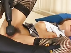 Stockings japanese, Stockings masturbation japanese, Stocking japanese, Stocking cute, Sleepping, Japaneses cute