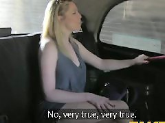 Tits pov, Tits blonde, Faketaxi, Tits nature, Tits natur, Pov tits