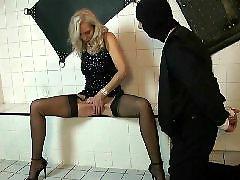 Lady, Boss, Upskirt mature, Perfect, Slave foot, Slave bdsm