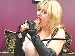 Pussy dildo lingerie, Plentiful, Patty, Patti, Solo mature pussy, Solo mature lingerie