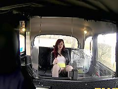 The the girls, Pov her, Her pov, Faketaxi, Riding pov, Riding girl