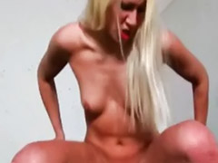 Pov blowjob swallow, Sex moneys, Public slut, Public sex for a money, Public swallow, Public czech