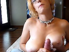Tits pov, Titfuck amateur pov, Titfuck, Tit boobs, Partı, Parting