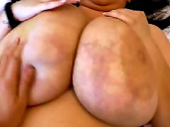 Bbw, Chubby, Xxx, Big tits